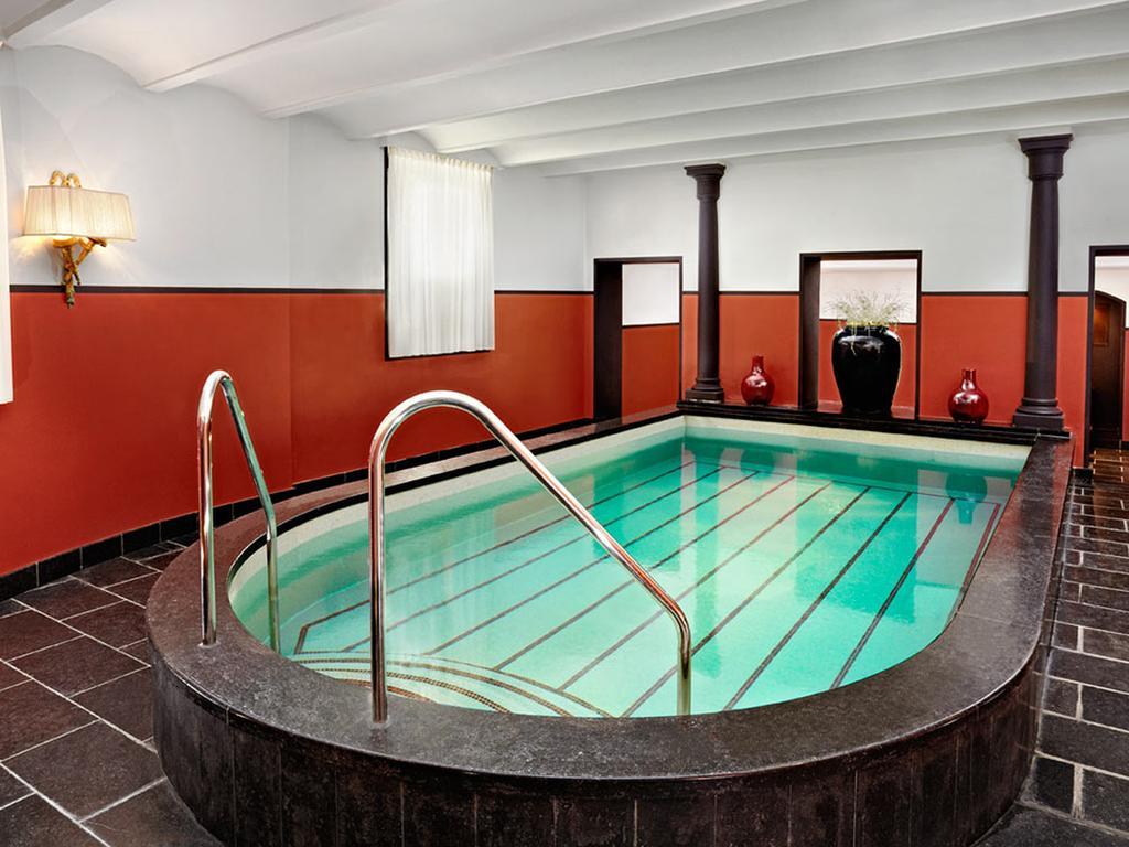 Hotel Des Indes (7)