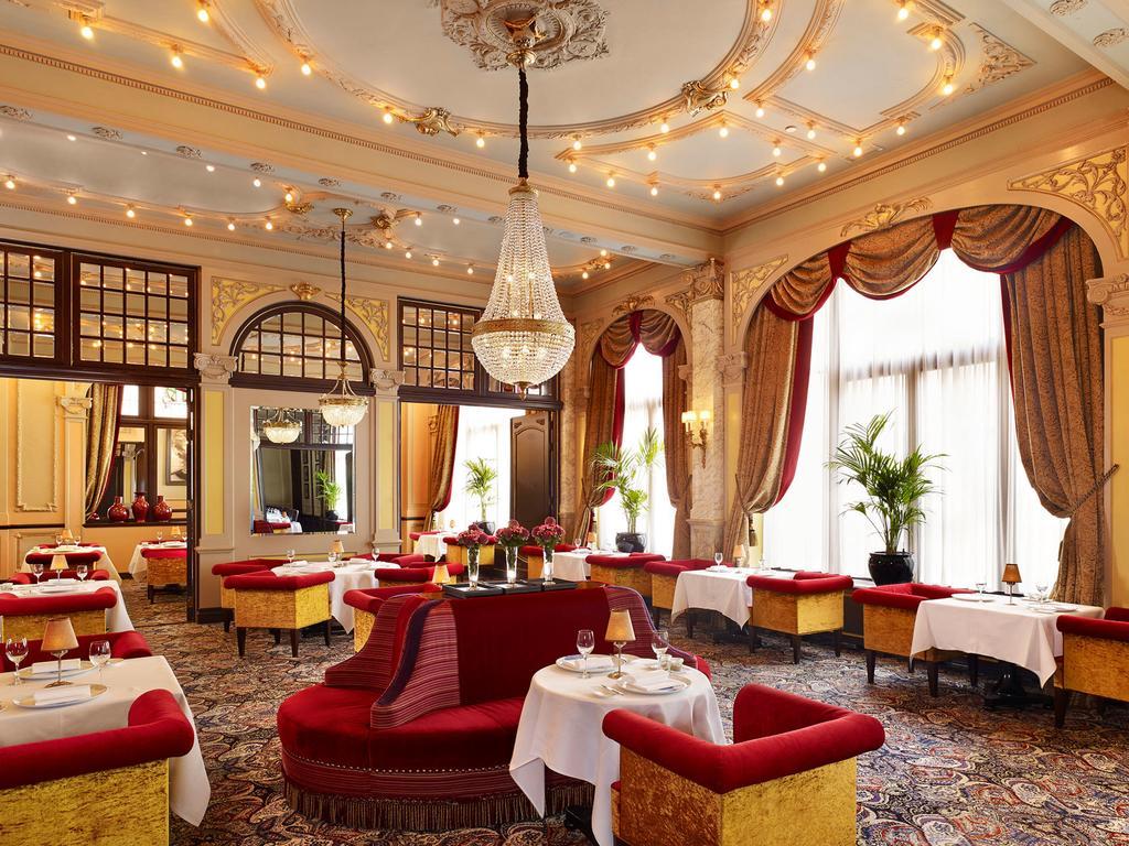 Hotel Des Indes (8)