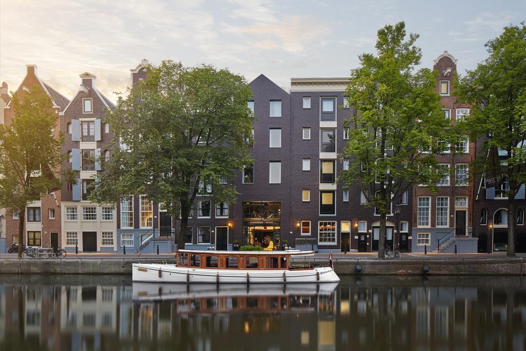 Pulitzer Amsterdam (5)
