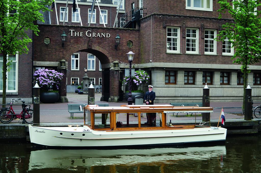 Sofitel Legend The Grand Amsterdam (6)
