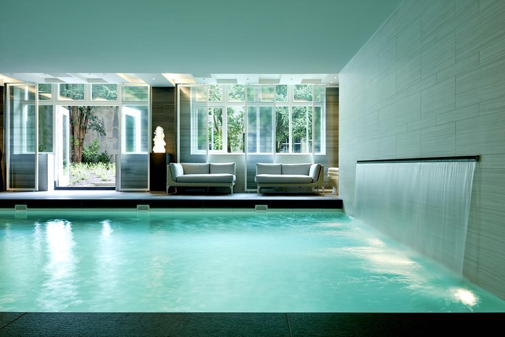 Waldorf Astoria Amsterdam (1)