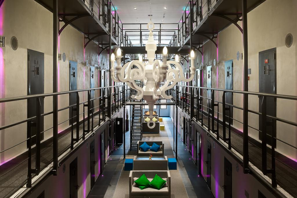 arresthuis-roermond (5)